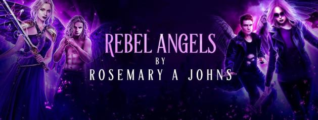 fbbanner-rebel-angels-page-1.jpg