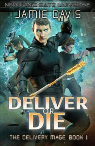 Deliver-or-Die-Cover-Final-Ebook.jpg
