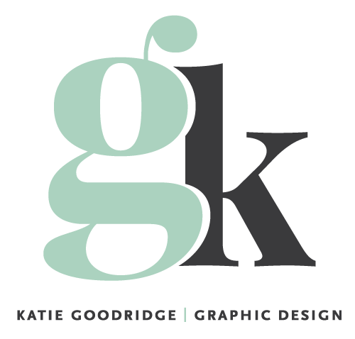 Katie Goodridge