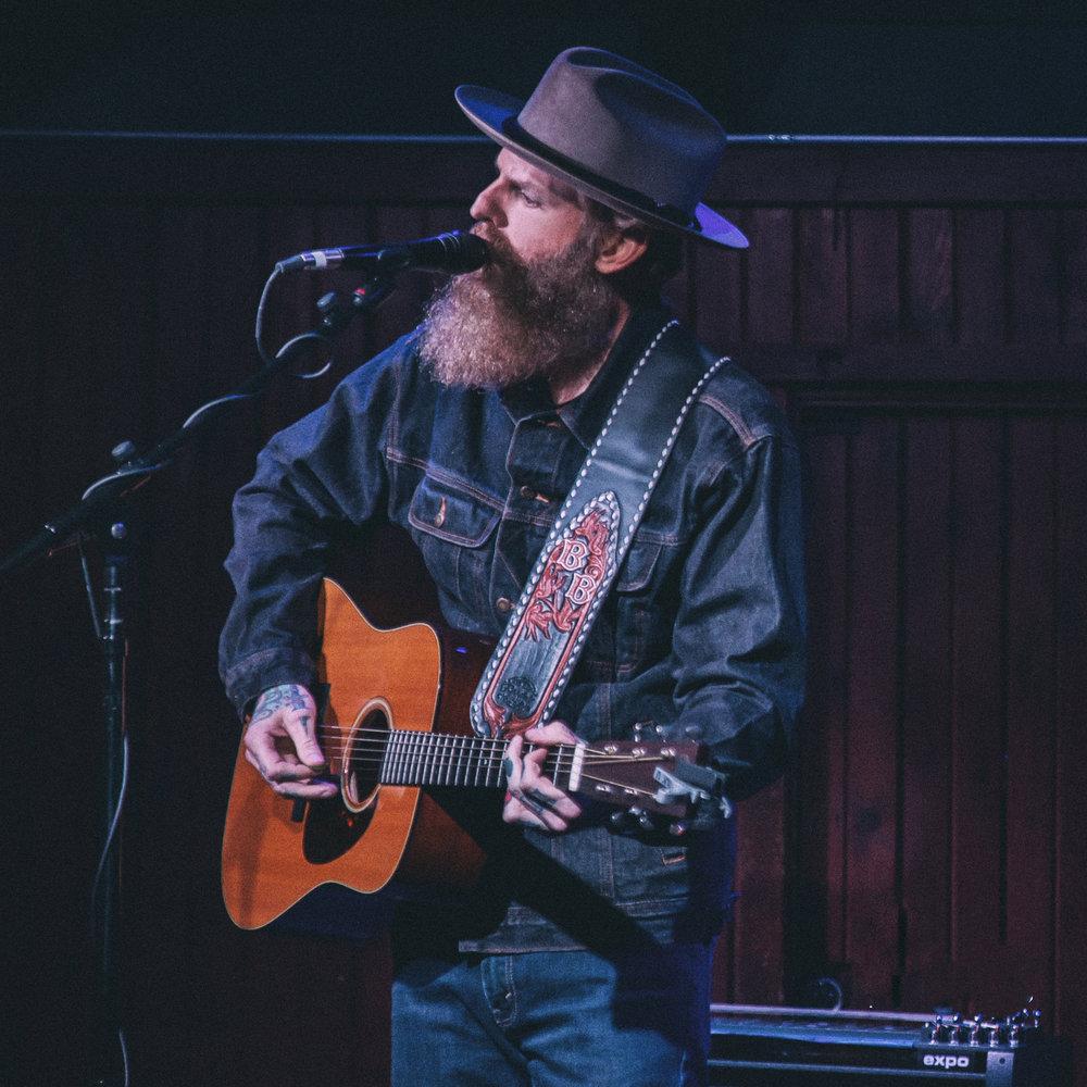 Saxon Pub | Austin, Texas |  Erick Johnson Photography
