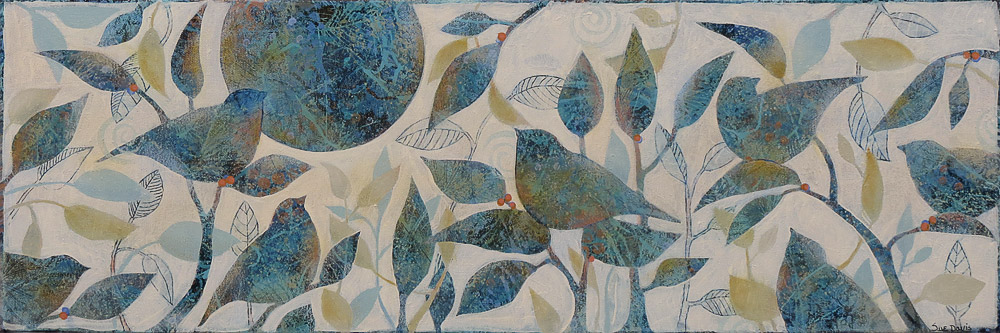 10x30Birds&Leaves-IMG_5003.jpg