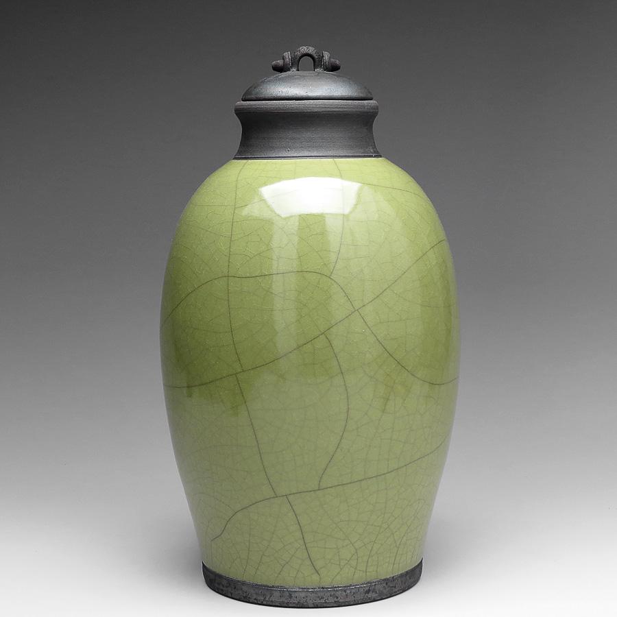 Olive-Green-Jar_IMG_4058.jpg