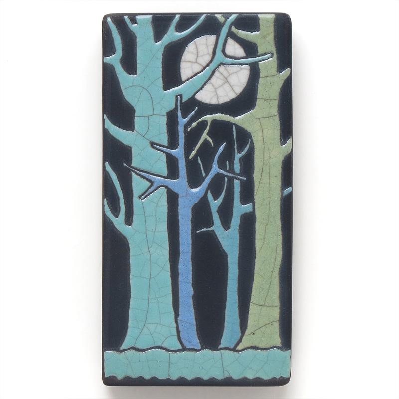3x6-Trees_IMG_4535.jpg