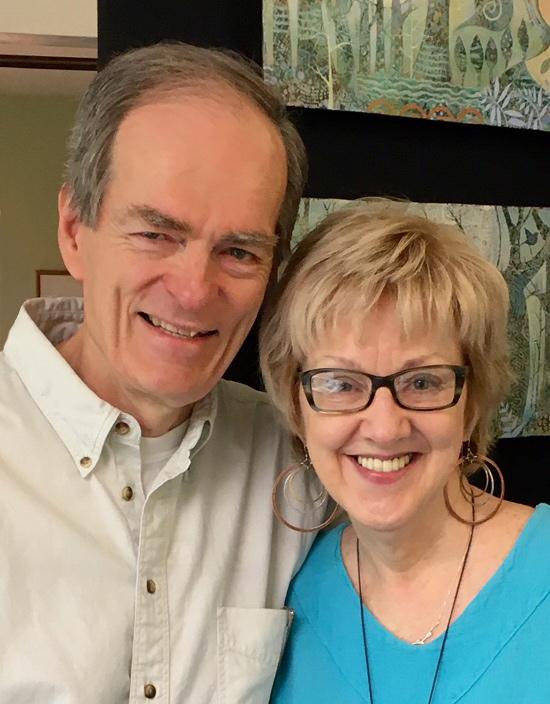 Steve&Sue-2016_IMG_6709.JPG