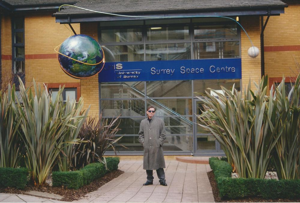 Surrey Space Center.jpg