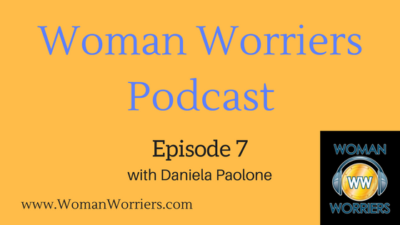 Woman Worriers Podcast.png