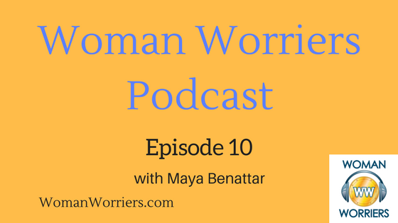 Woman Worriers Podcast 10.png