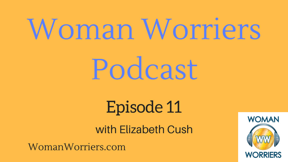 Woman Worriers Podcast 11.png