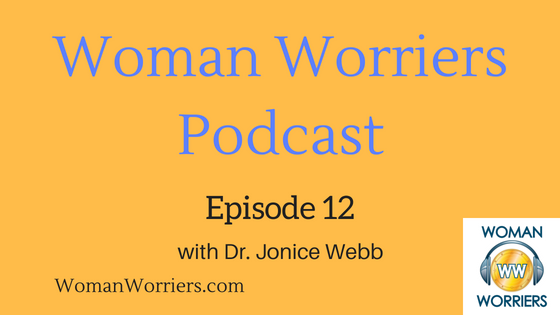 Woman Worriers Podcast 12.png