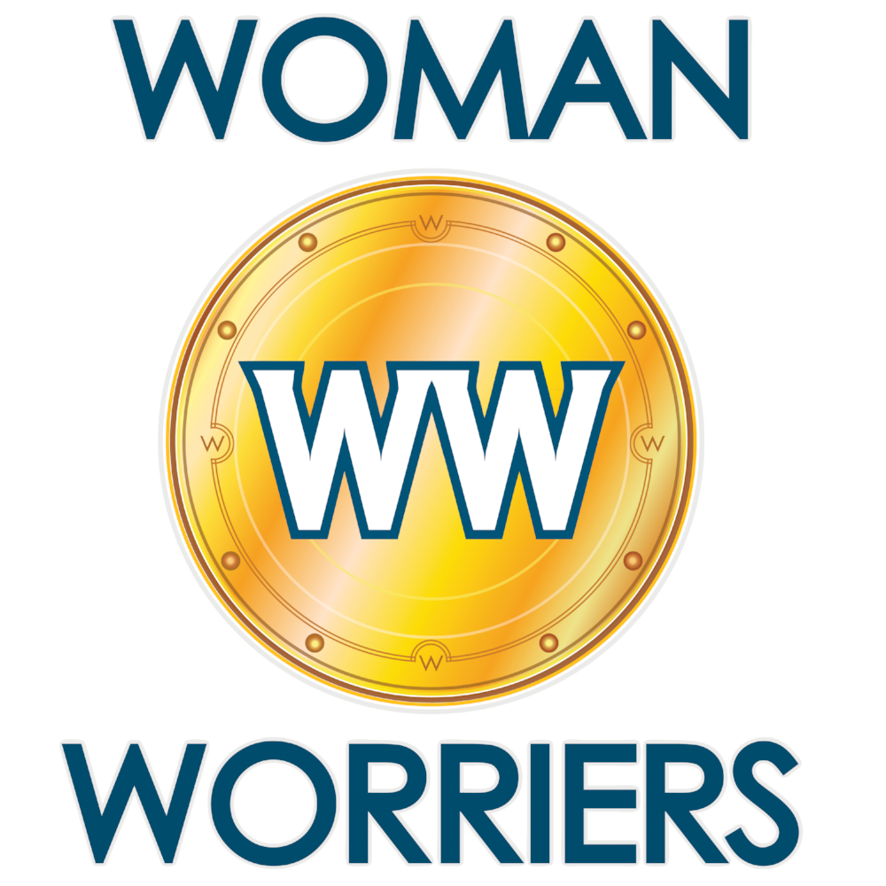 woman worriers.png