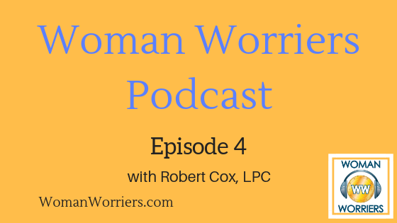 Woman Worriers Podcast 4.png