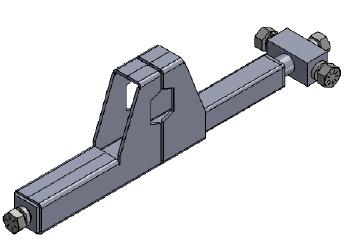 telescopic-c-clamp.png