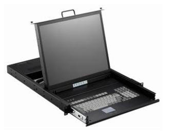 SMK920-C17-USB