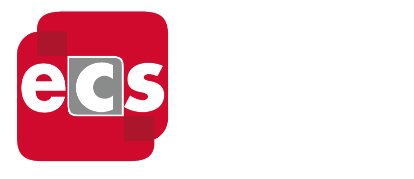 Event Capture Systems