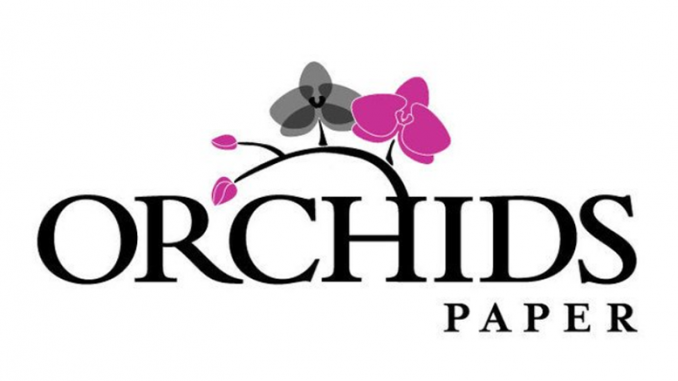 Orchids-paper-products.jpg