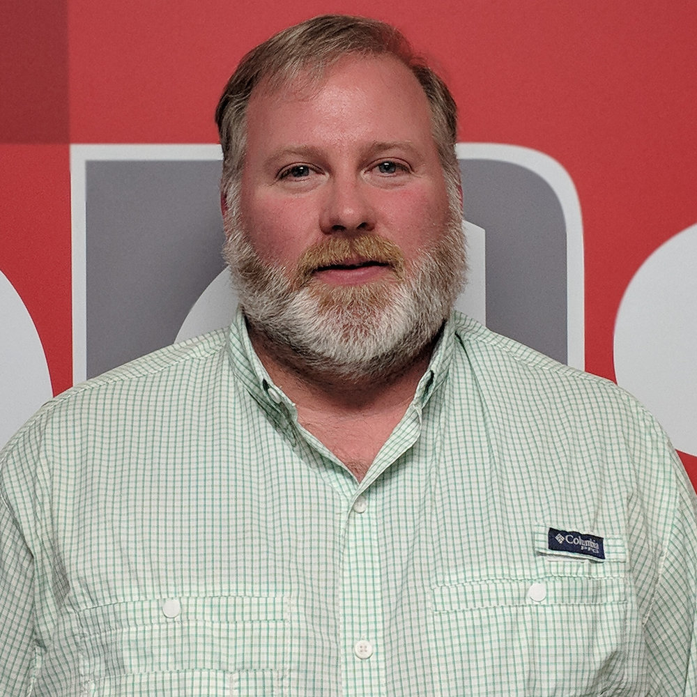 John Larkin  Vice President
