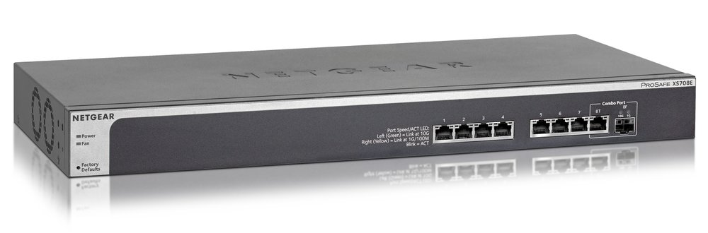 8 port 10g unmanaged switch.jpg