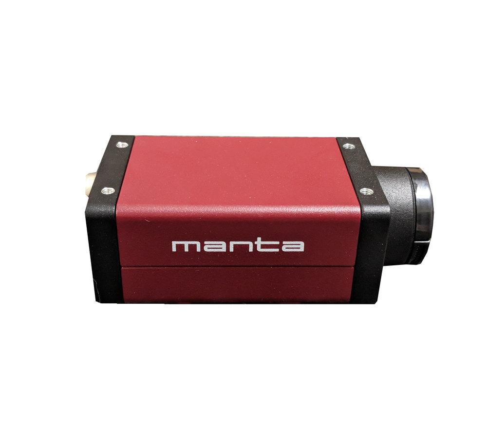 manta-g319b-camera_transparent.jpg