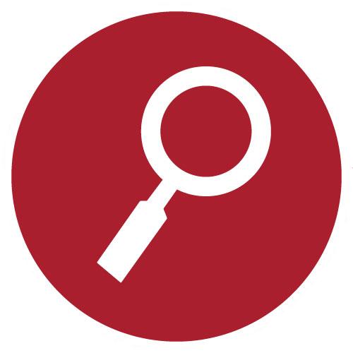Copy of Web Inspection