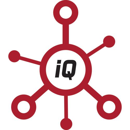 Copy of ECS IQ