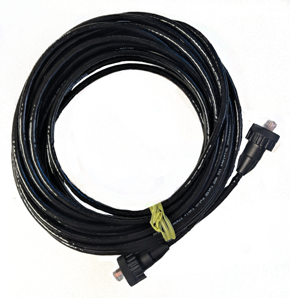 30 cat5e camera data cable.png