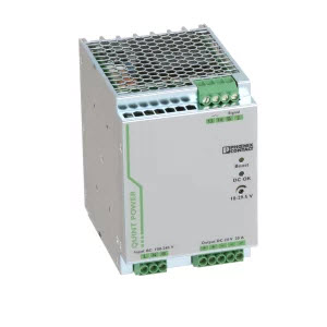 24VDC Power Supply.jpg