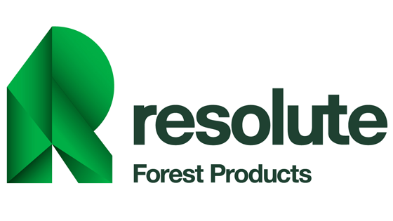 resolute-forest-productspng.png