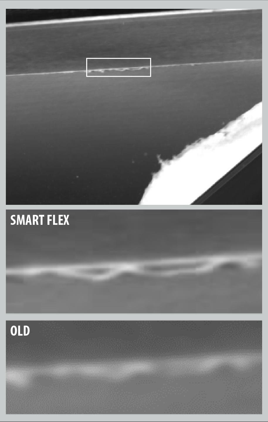 smartflex-oldvnew-vert.png