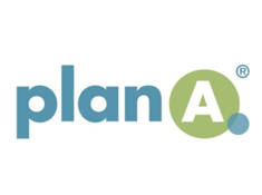 plana-logo-235x175.png