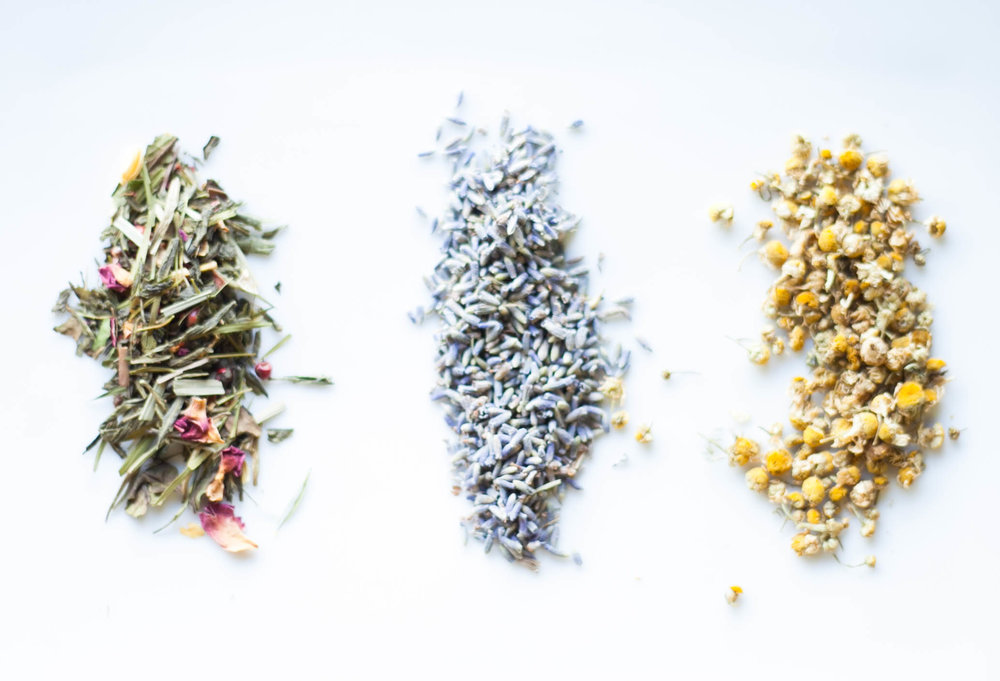 Featuring over 40 Canadian blended loose leaf teas! Try some of our own NovelTea book inspired blends:  Sense and Sensibility (Lavender Cream Earl Grey)  Vlad's First Bite (Berry Bliss Deep Red Herbal Tea)  October Country (Candied Pumpkin Spice Black Tea)  Fanny Hill (Spicy Herbal Tea with Chocolate and Hot Chilis)  Goblin Market (Fruity Black Tea)