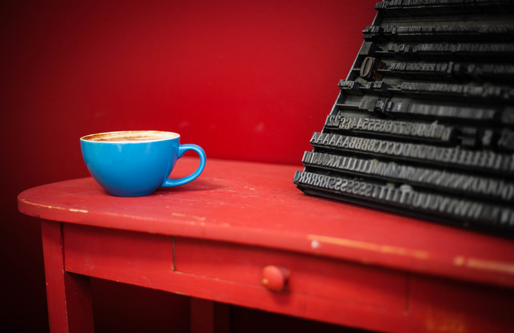 tea cup2-40.jpg