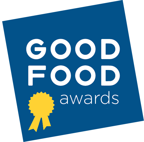 good-food-awards-logo.png