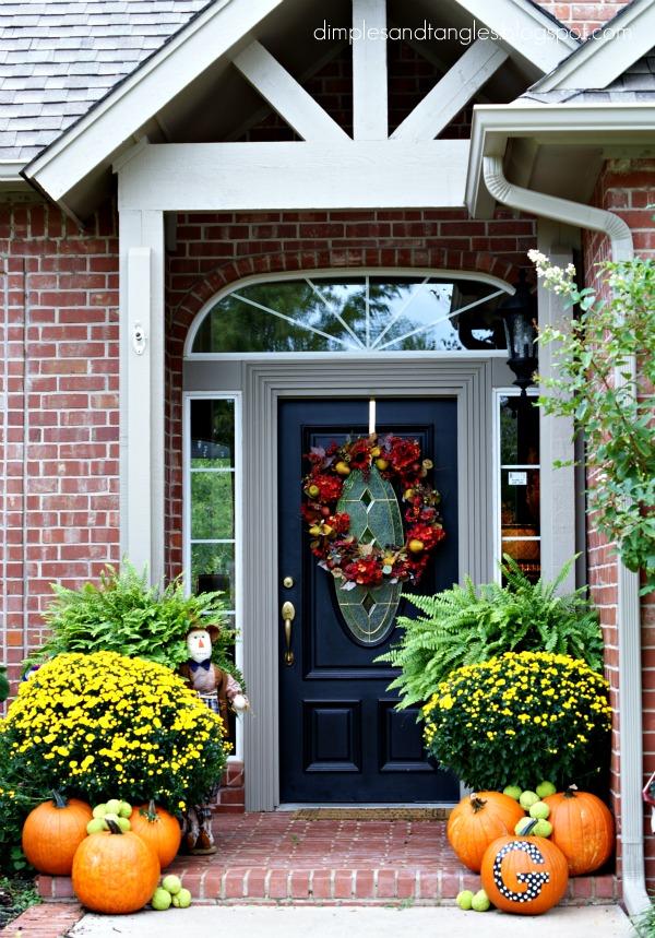fall front door.jpg