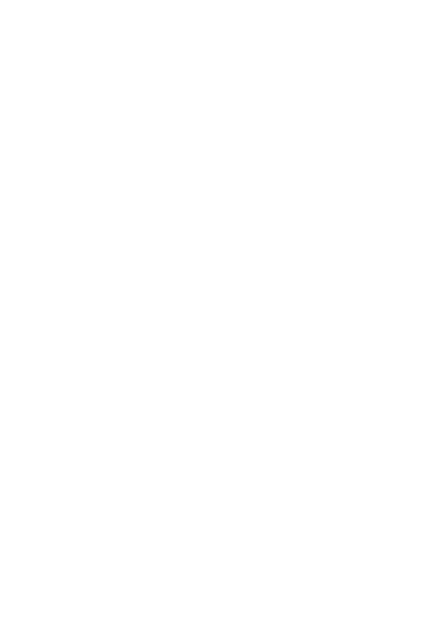 Mango Militia Productions