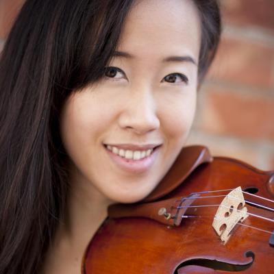 Melody Chang