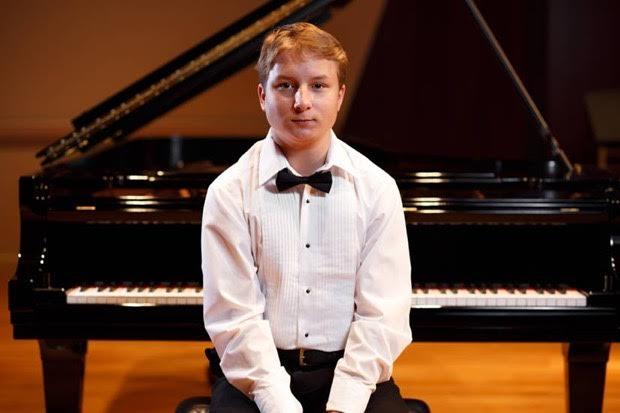 Victor Shlyakhtenko
