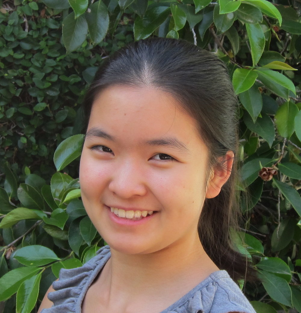 Sydney Wang Photo.jpeg