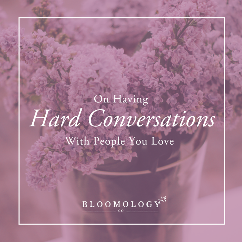 Having-Hard-Conversations-With-People-You-Love