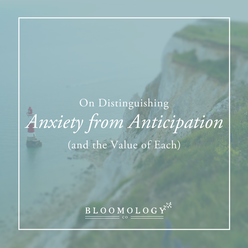 Anxiety-vs-Anticipation-and-the-Value-of-Each