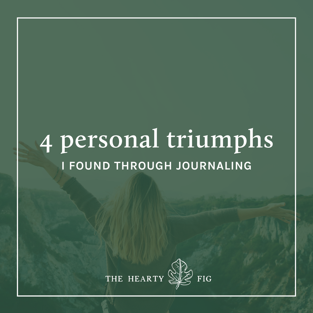 55 - Personal Triumphs from Journaling.png