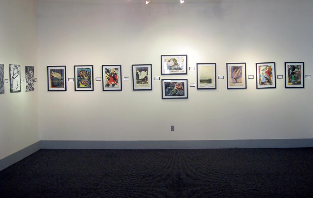 gallerybirdsspiva.jpg