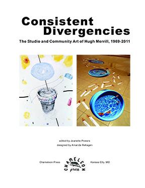 ConsistentDivergencies_EditedFinal5-10-18(1)_compressed 3.jpg