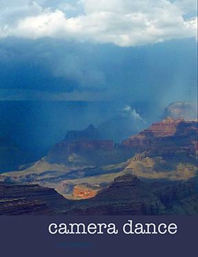 camera dance 1.jpg