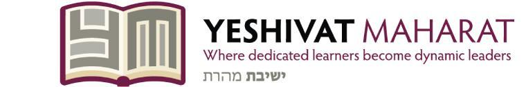 YeshivatMaharat2.jpg