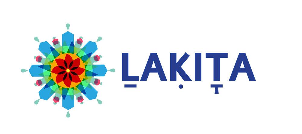 Lakita_Logo_rgb23.jpg