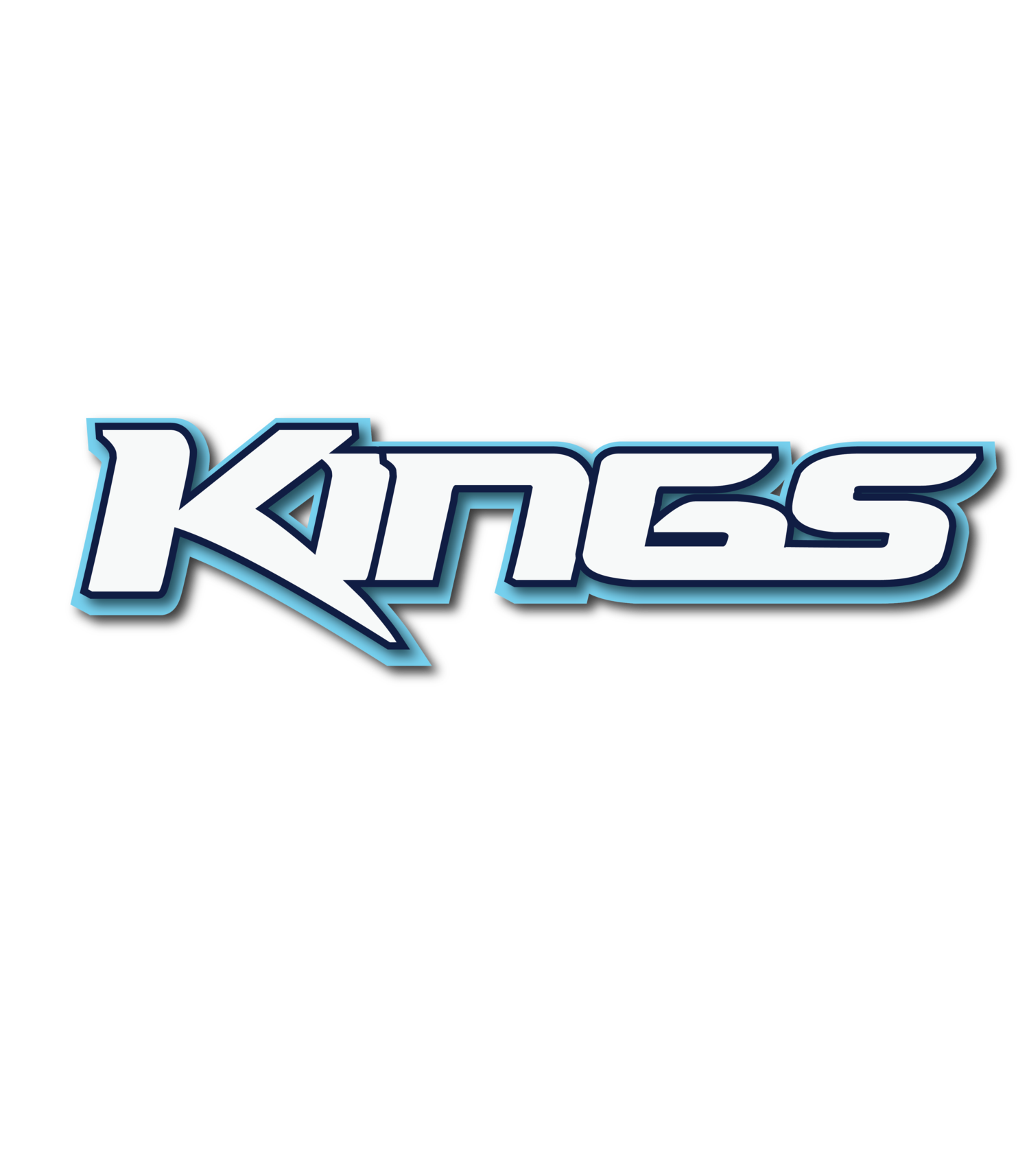 Kings Baseball Academy