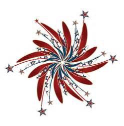 Fireworks RedBlue .jpg