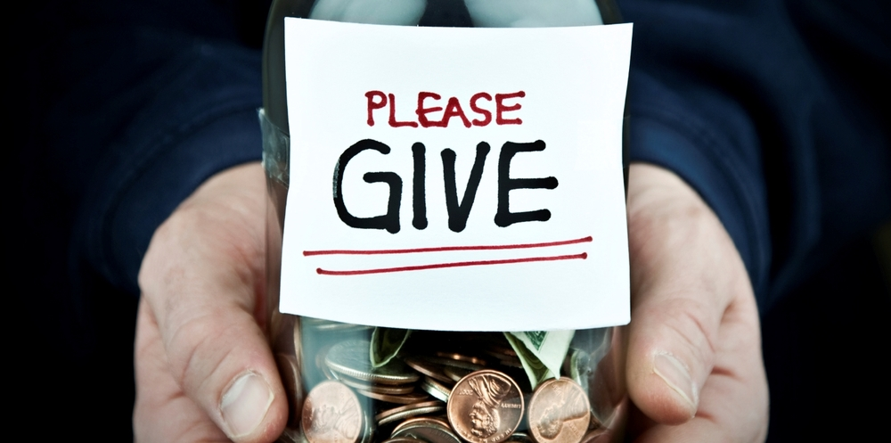 Charity-Hands.jpg