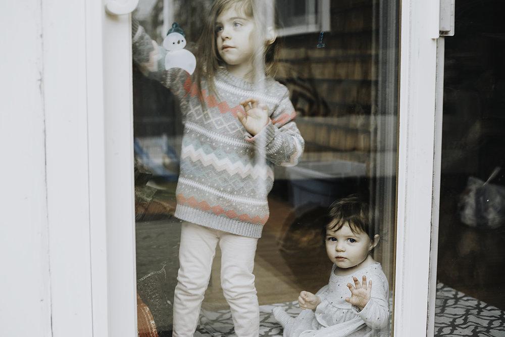 south shore Massachusetts family documentary photographer