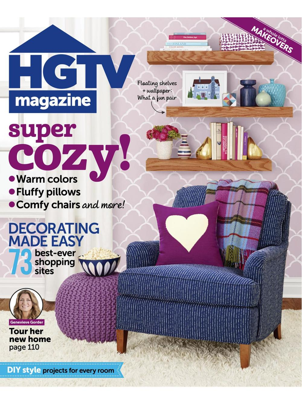 RX-HGMAG024_October-2014-cover-3x4.jpg.rend.hgtvcom.1280.1707.jpeg